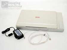 Kodak PS12 Print Scanner Kit for Kodak Picture Maker G4 - 120V