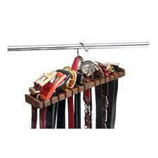 NEW multi hanger Rack Holder Closet Organizer Home Storage Belt hanger korea