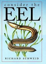 Consider the Eel-ExLibrary