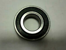 Shaft Bearing - Stanley Hydraulic Tool Part Number 00007