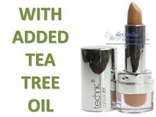 Technic Corrector Stick con mayor curación Tea Tree Oil-Dark * Nuevo Y Sellado *
