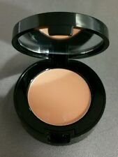 Bobbi Brown corrector .05oz shade---Dark Bisque