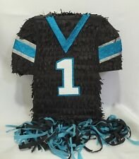 Football Jersey Pinata, Customize Number FREE