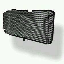 Evotech Performance BMW F 800 R (2015 -On) Radiator Guard Grill Cover