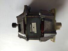MIELE W 699 Motor für Reglerbetrieb Mrt 32 - 606/2 TNR: 2988421 300-11500 U/Min