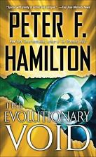 Commonwealth the Void Trilogy: The Evolutionary Void 3 by Peter F. Hamilton...