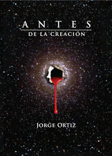 Book in Spanish: Science, Espionage and Mystery, by author 2009