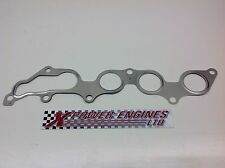 DURATEC 2.0l 2.3l EXHAUST MANIFOLD GASKET COSWORTH CATERHAM  ST150 RACE RALLY
