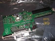 DE-W8228 / 14435816 PWA Dell Riser Board PE1850.V3