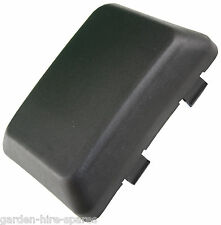 Air Filter Cover Fits HONDA GCV135 GCV160 Engine