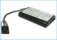 NEW Battery for 3WARE 9500 9650SE BBU-95 190-3010-01 Li-ion UK Stock