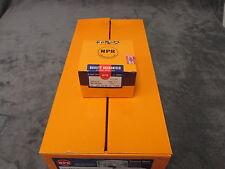 """Chevy/GMC Trucks 6.5L Diesel Pistons+Rings Combo Kit 1992-02 +.030"""""""