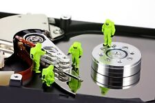 Windows System Recovery Disk Boot CD Password Reset Utility Suite PC Repair