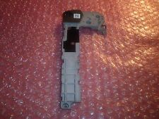 Dell Latitude E5430 Internal Left Support Bracket V7T4V