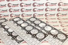 "COMETIC HEAD GASKET C4394-140 BMW M20 2.5L 2.7L 85MM 325i/525i .140"" 3.5MM SOHC"