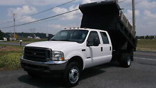 Ford : Other Pickups SUPER DUTY