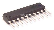 MP4411 Printer Head Pin Driver and Pulse Motor Driver IC
