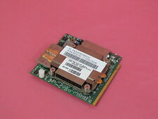 583494-001 Hewlett-Packard NVIDIA Quadro FX770 MXM 256MB Graphics Card