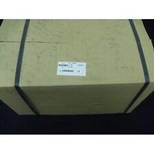 Gearbox Neugart PLF-110-HP