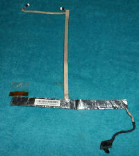 ACER 8935G SCREEN RIBBON WIRE CABLE FREE DELIVERY & INTERNATIONAL #MC
