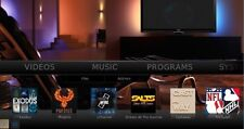 AMAZON FIRE TV STICK JAIL BROKEN (Gen 2) TV/Movies/Sports/Adult/Mobdro (17.1)