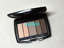 Lancome Color Design Palette Eyeshadow (5) Parisian Chic #0117B New