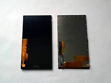 Sostituzione DISPLAY LCD & Touch Screen Digitizer Assembly per HTC One m8s