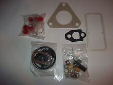 LUCAS DPA CAV pompa di iniezione OVERHAUL KIT Suit Perkins AD4.236 AD4.248 ETC
