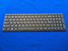 New for Lenovo IdeaPad G700 G500 G710 G505 G510 RU Keyboard 25210932