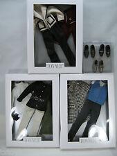 MATT O'NEIL TONNER CLOTHING SHOES CENTRAL PARK WASHINGTON SQ CHELSEA LOOK