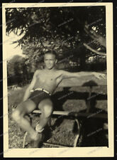 Sesto-Calende-TICINO-M.E.K. -1944 - piccolo lotta Associazione-ITALY-ITALIA-lehrkommando - 16
