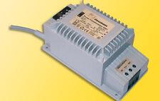 Viessmann 5201 Spur H0, TT, N, Power-Transformator 16 V, 150 VA #NEU OVP#