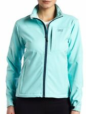 Helly Hansen Ladies Paramount Soft Shell Jacket (M) Was £130 (Reduced to £49.95)