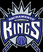 2016 2017 SACRAMENTO KINGS 30 Card Team Lot (10) CURRENT '16-17 PLAYERS in Set