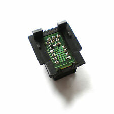 10 x Imaging Unit Drum Reset Chip for Xerox Phaser 6300 6350 6360 108R00645