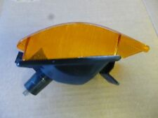 NEW NEAR SIDE FRONT INDICATOR LENS  &  HOUSING AUDI UR QUATTRO TURBO COUPE