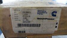 3801260 CUMMINS ENGINE MAIN BEARING NT-855, N-14