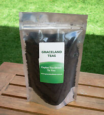 Ceylon Black Tea Mango - 500g