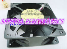ADDA AD1212HB-F93GP 120mm 38mm New Case Fan 12VDC 200CFM PC CPU Cooling 2wire