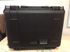 Used Pelican Case