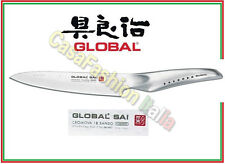 GLOBAL SAI COLTELLO UNIVERS CM 14 /27 M02 MARTELLATO PROFESSIONALE 152112 JAPAN