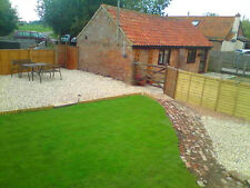 Holiday Cottage Sleeps 2/4 OCTOBER 3RDTO 10TH  7NTS £229 BARGAIN