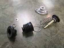 Genuine Honda Carburetor Primer Plunger Set TRX400FA 400 Rancher AT 2004-2007