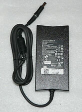 NEW PA-5M10 ALIEWARE M15X M17X DELL XPS 17 L701X L702X POWER ADAPTER 150W LED