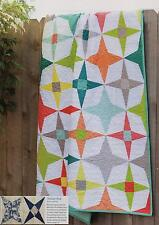 """Twilight  Quilt      Finished Size - 60""""x72""""      pattern only"""