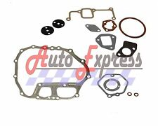 NEW YANMAR L48 CHINESE 170 GASKET SET 4.5HP ENGINE