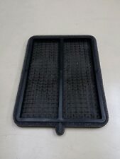 Proton Gen 2/Persona Sanden  Cabin Blower Air Filter