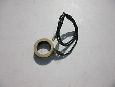NEW STEERING WHEEL CONTACT WIRE HORN RING CONTACT TO SUIT EJ EH HD HR HOLDEN