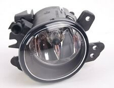 Fog Light RIght Side without Light Bulb Included For Mercedes C230 C350 ML320