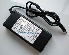 Lithium Ion Battery Charger Li-ion LiPo 7S 24V 25.9V 29.4V 2A Wall Socket AC DC